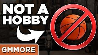 Hobby or Sport Debate