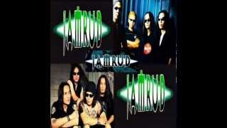 Download Mp3 Jamrud - Pelangi Di Matamu