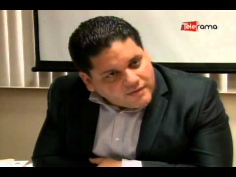 Dictan prisión preventiva contra funcionaria de la universidad de Guayaquil
