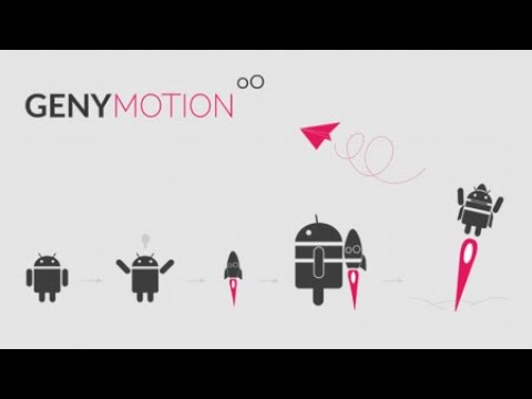 Install Genymotion on Ubuntu, Linux Mint, Etc | Android Emulator for Linux Alternative to Nox Player