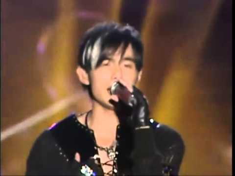 Dao dai jay chou download