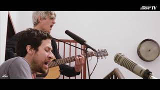 """We Are Scientists - """"One In One Out"""" para MONDOTV"""