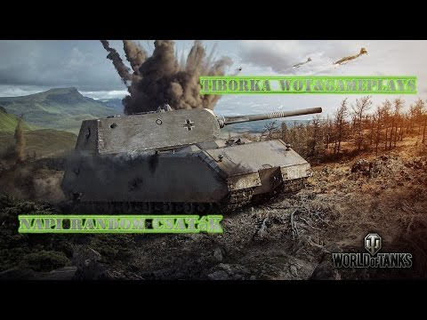 World of Tanks:Kredit Gyűjtögetős Live