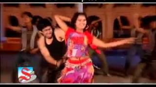 Shorif uddin  Rupushi Maiya 6   YouTube