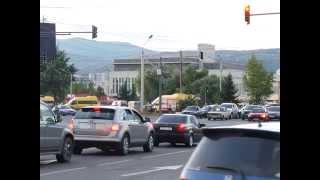 Реэкспорт автомобилей в Грузии