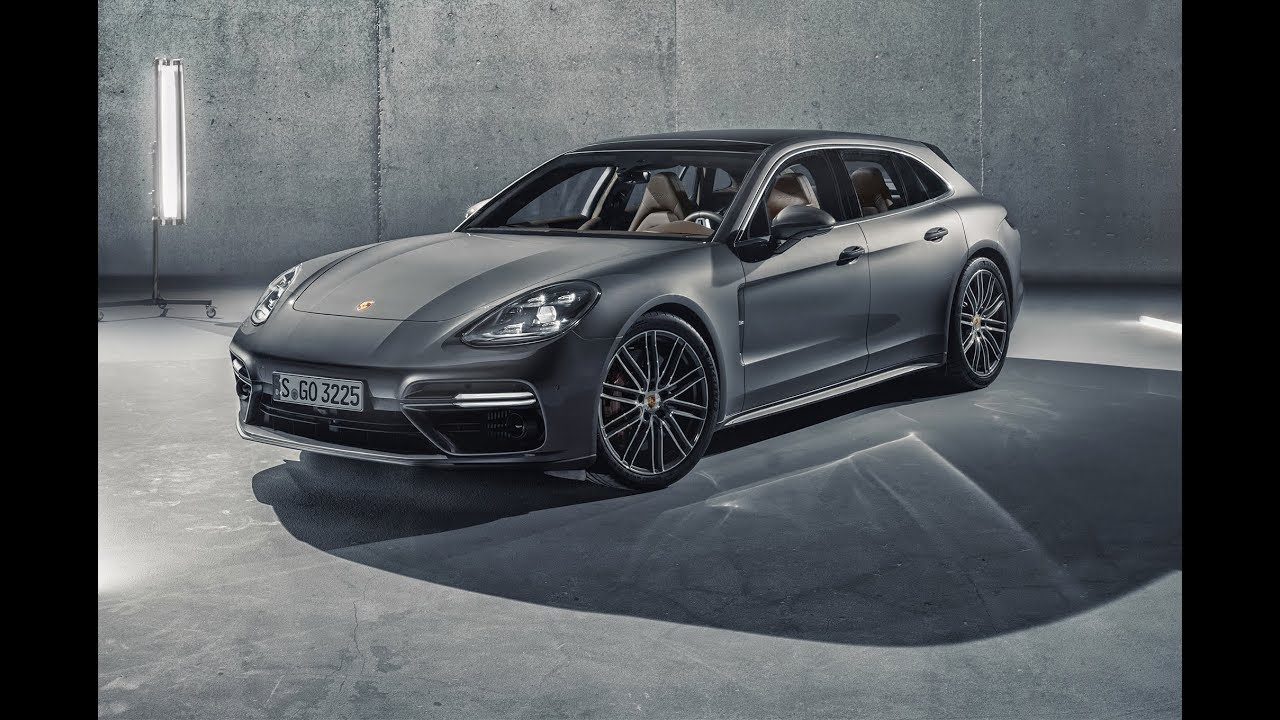 2018 porsche panamera price in india with mileage and specifications youtube. Black Bedroom Furniture Sets. Home Design Ideas