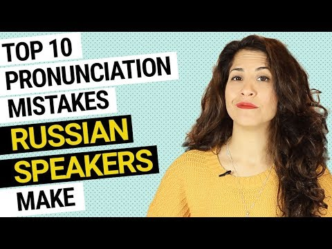 10-pronunciation-mistakes-russian-speakers-make-(and-how-to-avoid-them)-|-american-english