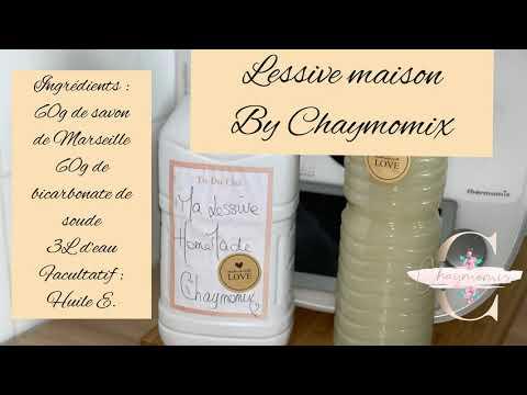 lessive-maison-au-thermomix-avec-juste-3-ingrédients-!