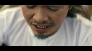 Macebur - Ary Kencana | Official Video clip by visualroom MP3
