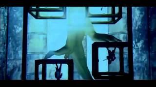 ギルガメッシュ (girugamesh) 「 Drain 」 MV | LQ