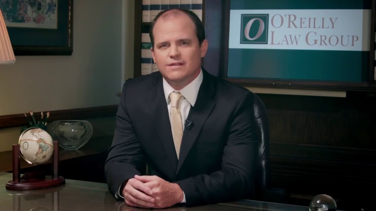 O'Reilly Law Group: We value our people and understand Las Vegas business law