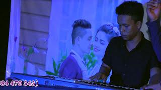 Knhom Srolanh Srey Touch Nhac Song Khmer
