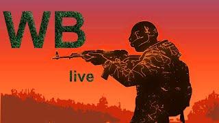#pubglive | pubg mobile live |…