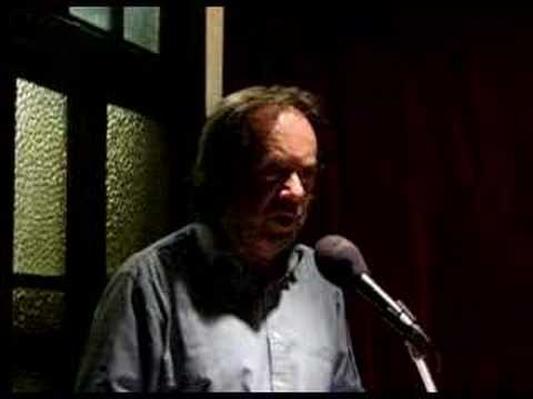 the house matthew sweeney Well-known, cork-based poet matthew sweeney has died aged 66.