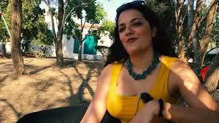 CAM AS YOU ARE Eleni Era