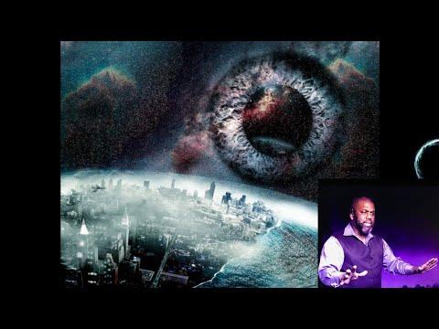 Who is The Creator? Coach Renz Hermetic Alchemical Breakdown