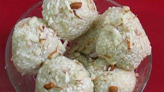 Mawa ke laddu,Peda recipe/Khoya,til ke laddu,Peda recipe in hindi