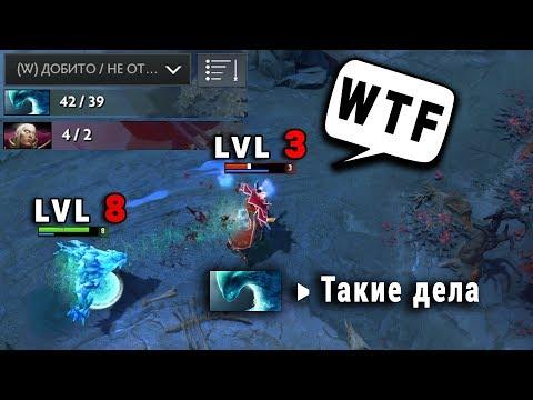 видео: ЛУЧШИЙ мидер АМЕРИКИ - ccnc mid morphling dota 2