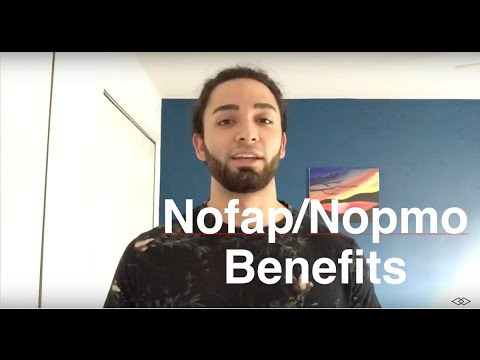 nofap how to stop relapsing on crack