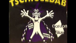TSCHIGGEDAB - punkrock (Version 1)
