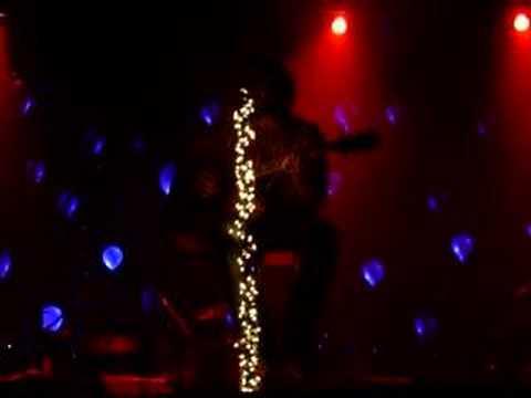 Ryan Adams - Hardest Part - Meyerhoff Symphony Hall - 6/7/05