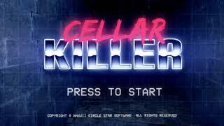 Cellar Killer Trailer (Android)
