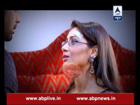 Kumkum Bhagya: Abhi Falling In Love With Pragya Once Again