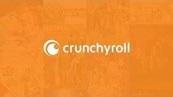 Der ANIME-König: Wie gut ist Crunchyroll wirklich!?