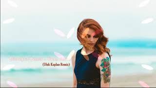 Glbeyaz Demir Uyan Ali 39 m Ufuk Kaplan Remix.mp3