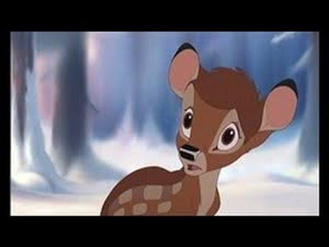 bambi ganzer film