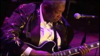Come on, baby don't you want to go come on, baby don't you want to go to the same old place, sweet home chicago now, one and one is two, two and two is four i'm … Chords For Sweet Home Chicago Bb King John Mayer Live 2006