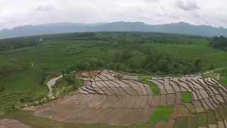 Kecamatan Jatisrono Wonogiri