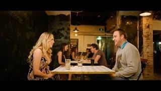 Friend Obsessed | Short Film