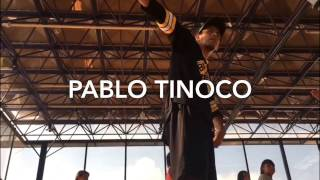 Her Way - Partynextdoor | Pablo Tinoco thumbnail