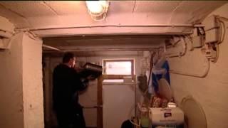 Blitzschutz und Überspannungsschutz bei Wärmegewitter