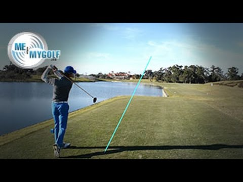 TPC SAWGRASS GOLF COURSE VLOG
