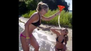 Epic collection of hot college girls