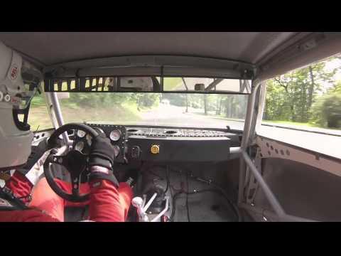 2015 Pittsburgh Vintage Grand Prix (schenley park), Race 2, Group 4