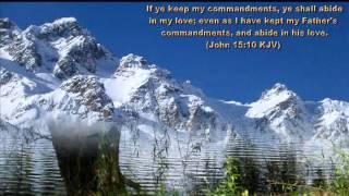 Neerae Ellam(Neerae Ellaam)-Pastor Wesley Maxwell