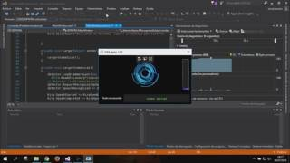 Proyecto KIRA - Asistente Virtual