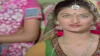 Banjara latest song by film jani dushman.