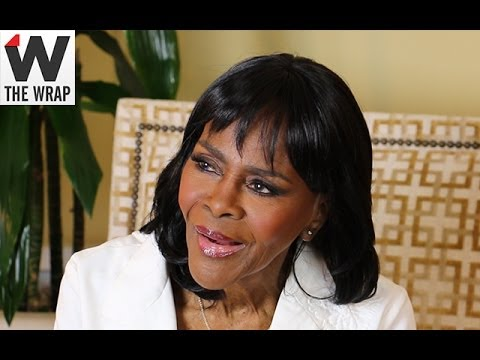 Lifetime's 'Trip to Bountiful' Star Cicely Tyson: Vanessa Williams Makes It Easy to Hate Her