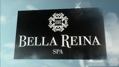 Day Spa And Massage Services South Florida