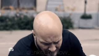 Макс и Пес // Сериал Пес