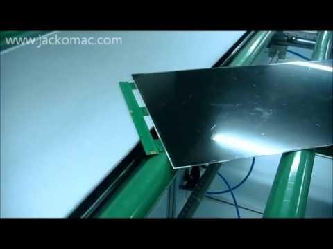 Polarizer Lamination Process Doovi