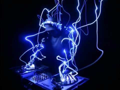 Daft Punk  Da Funk Schoolboy Remix dubstep