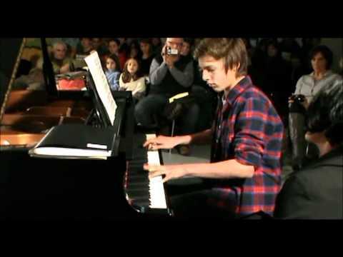 Lezioni di musica Reggello, Rignano