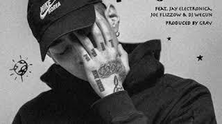 박재범 jay park twiste dreams (feat. electronica, joe flizzow & dj wegun) (prod. by gray) lyrics
