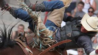QUINCY DUBOIS  rodeo wind