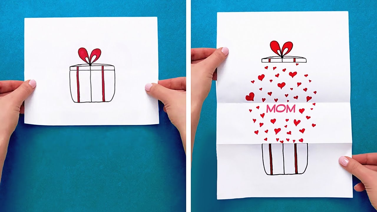35 amazing Mother's Day gifts that can be delivered straight to ...
